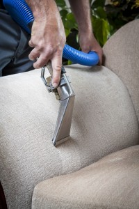 Upholstery Cleaning Vancouver WA