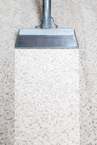 Carpet Cleaning Portland