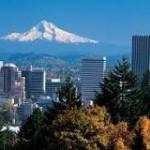 Janitorial Service Portland OR